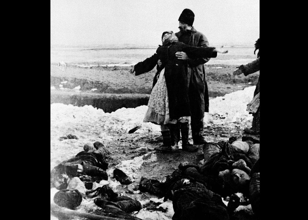 Тема вторая мировая война 1939 1945гг