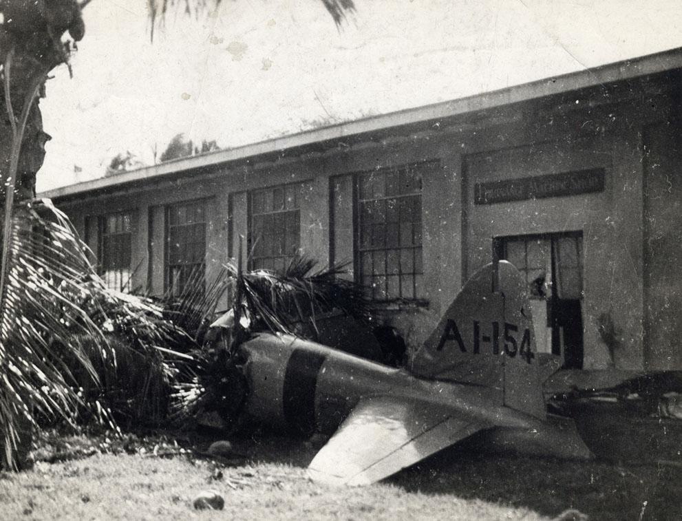 War38 вторая мировая война атака на перл