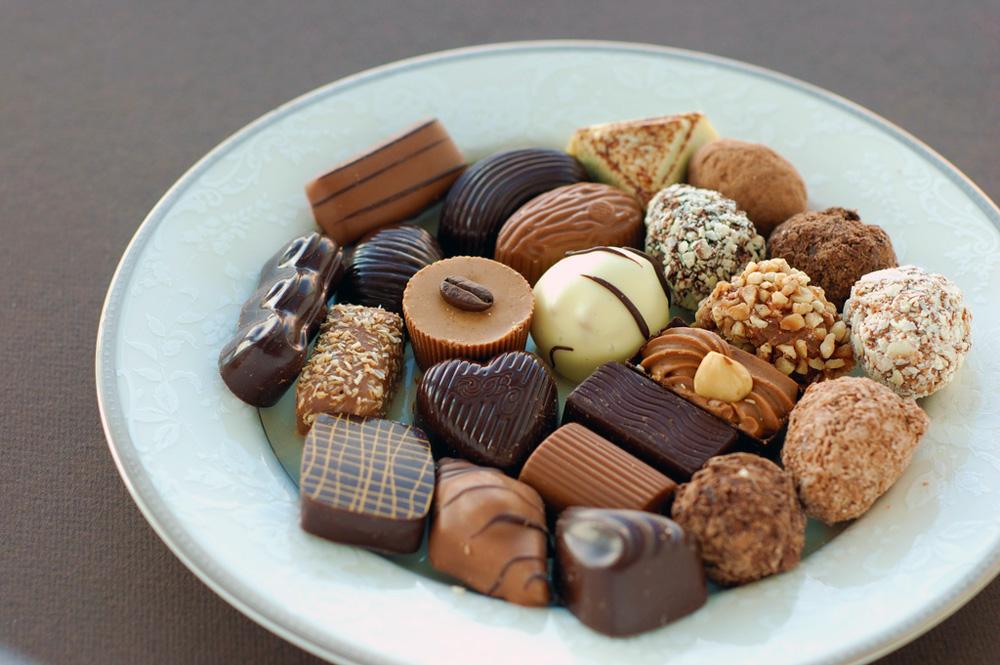 0226 10 фактов о конфетах
