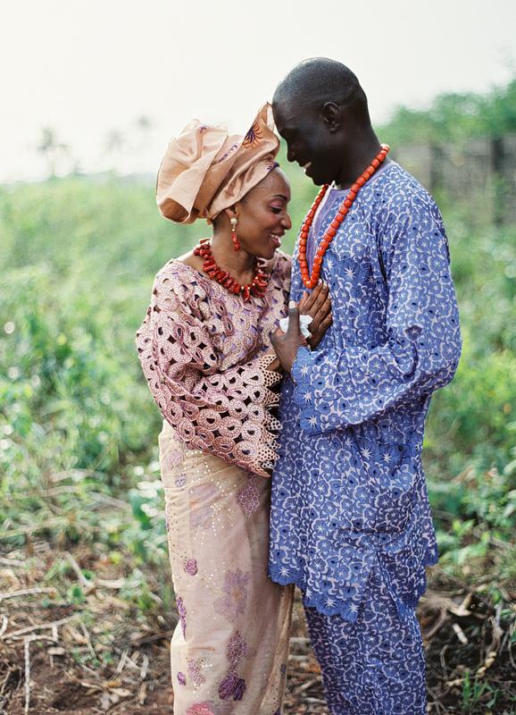 0227 10 фактов о свадебных традициях мира