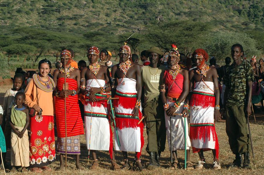 0320 10 фактов о свадебных традициях мира