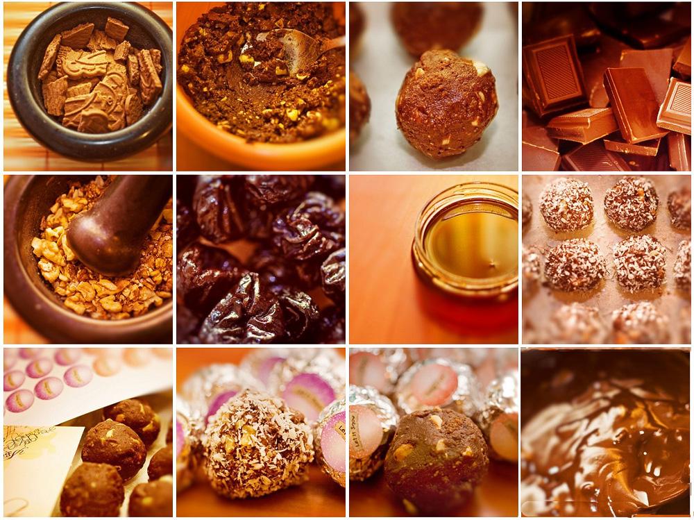 0417 10 фактов о конфетах