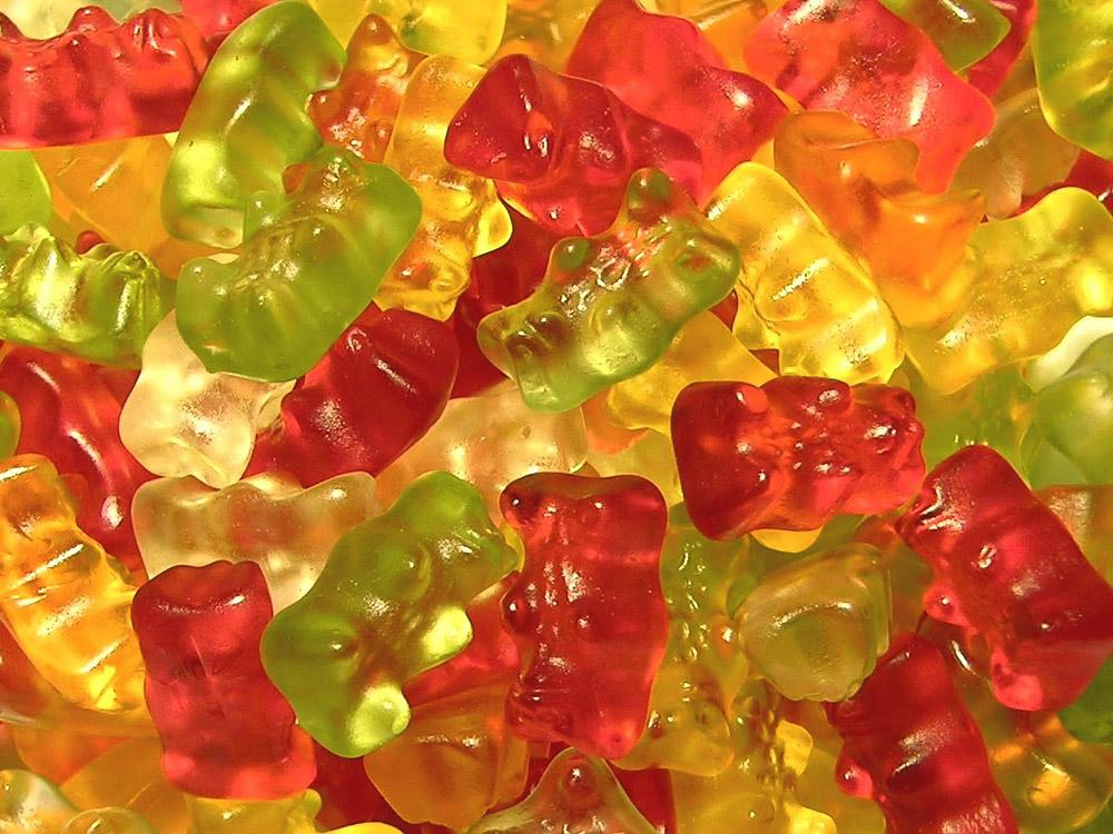 0716 10 фактов о конфетах