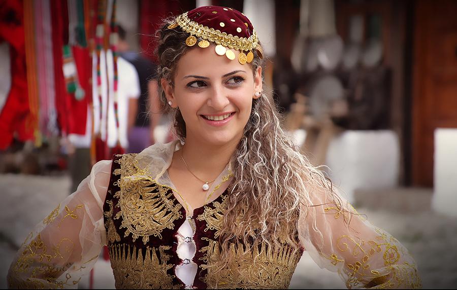 0717 10 фактов о свадебных традициях мира