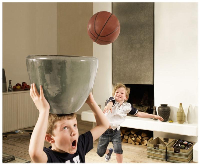 Лучшие рекламные фотографы шматко фото
