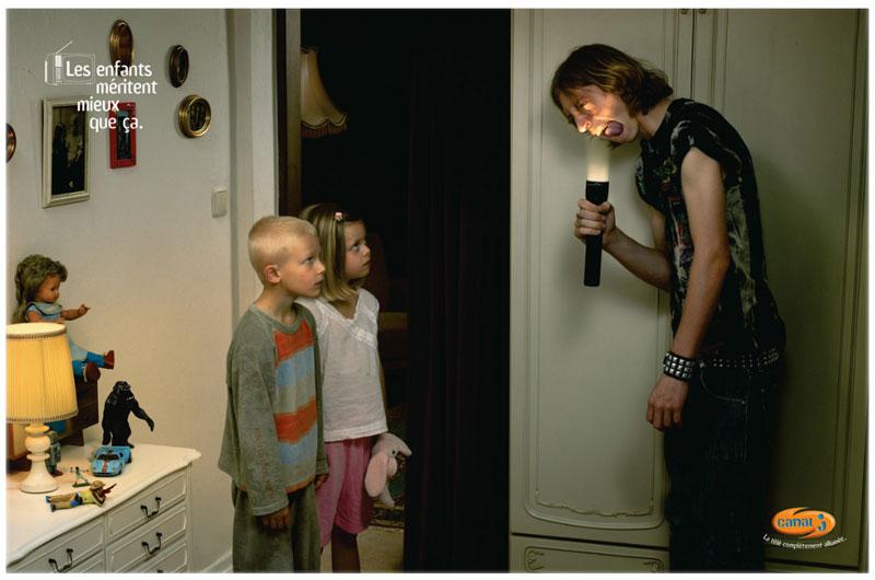 Лучшие рекламные фотографы работа девушкам тольятти