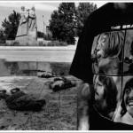 Страна чудес: Сказка о советском монолите