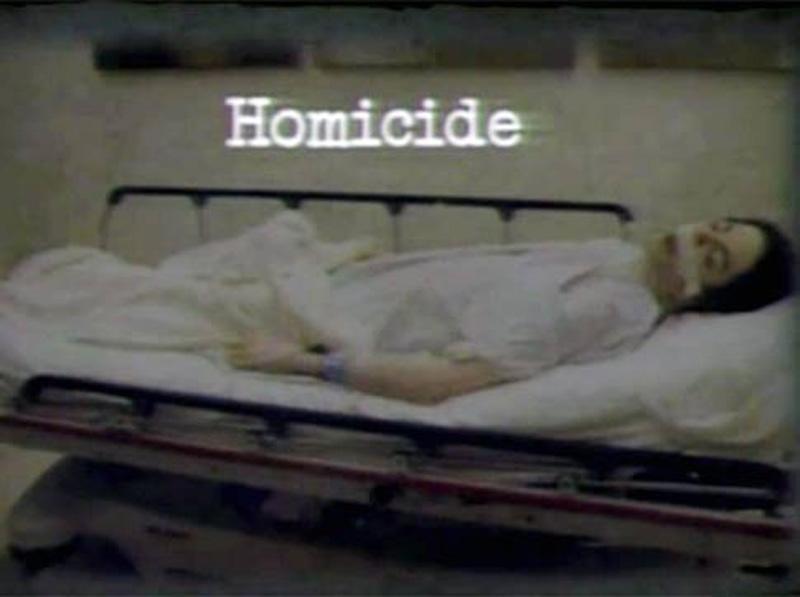 165 154 michael jackson Michael Jackson Kematian: Persidangan Dr Conrad Murray