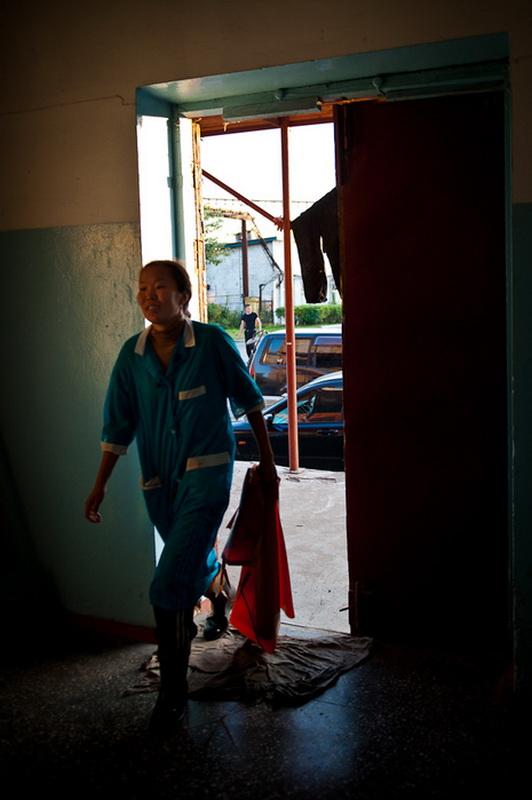 работа для пенсионерки в москве без опыта