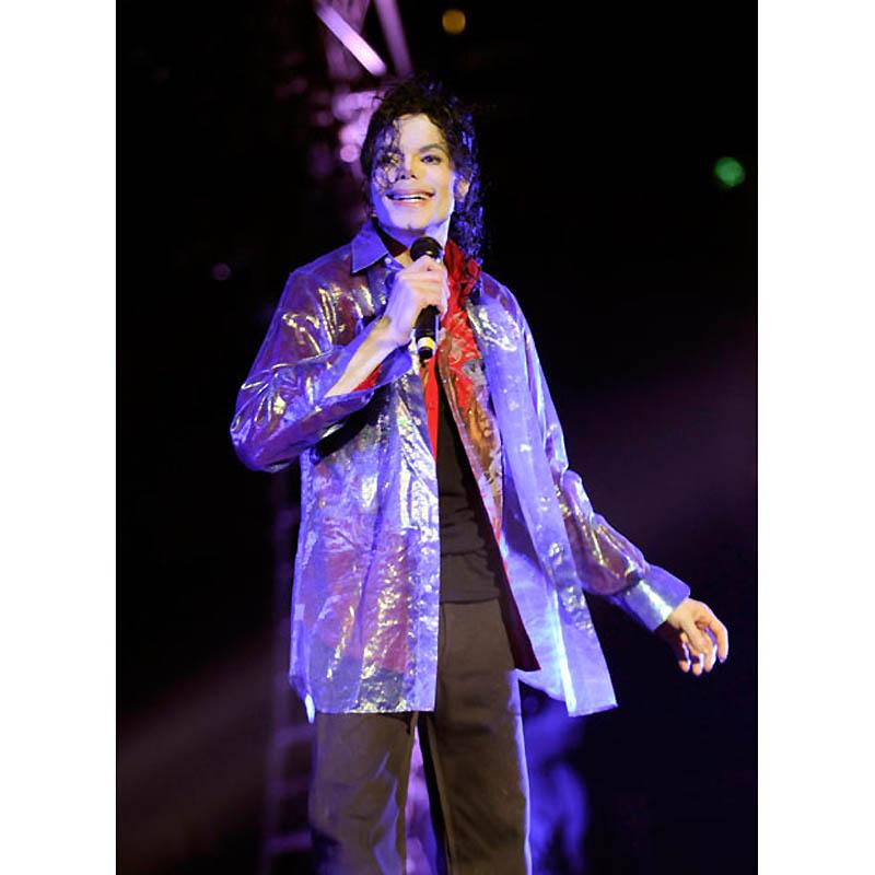 2608 Kematian Michael Jackson: Persidangan Dr Conrad Murray