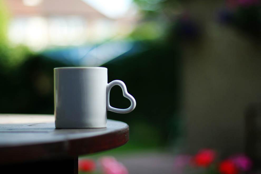 2740 Боке для чайников