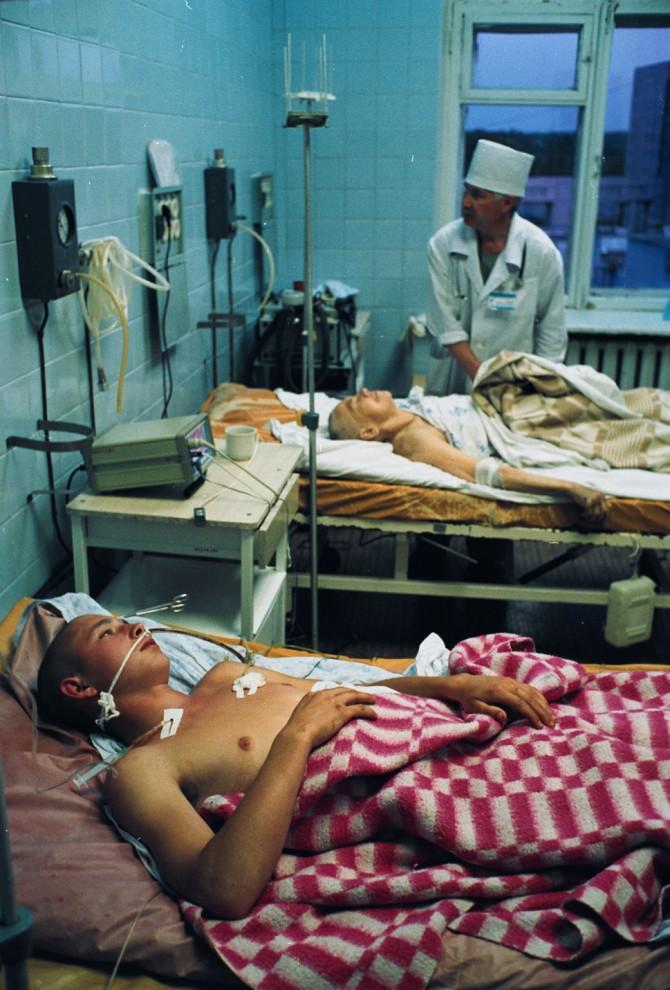 Расписание детской поликлиники 4 красноярск