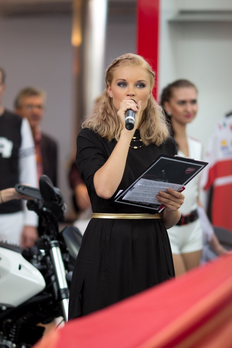 De capital AutoShow 2011: fotos
