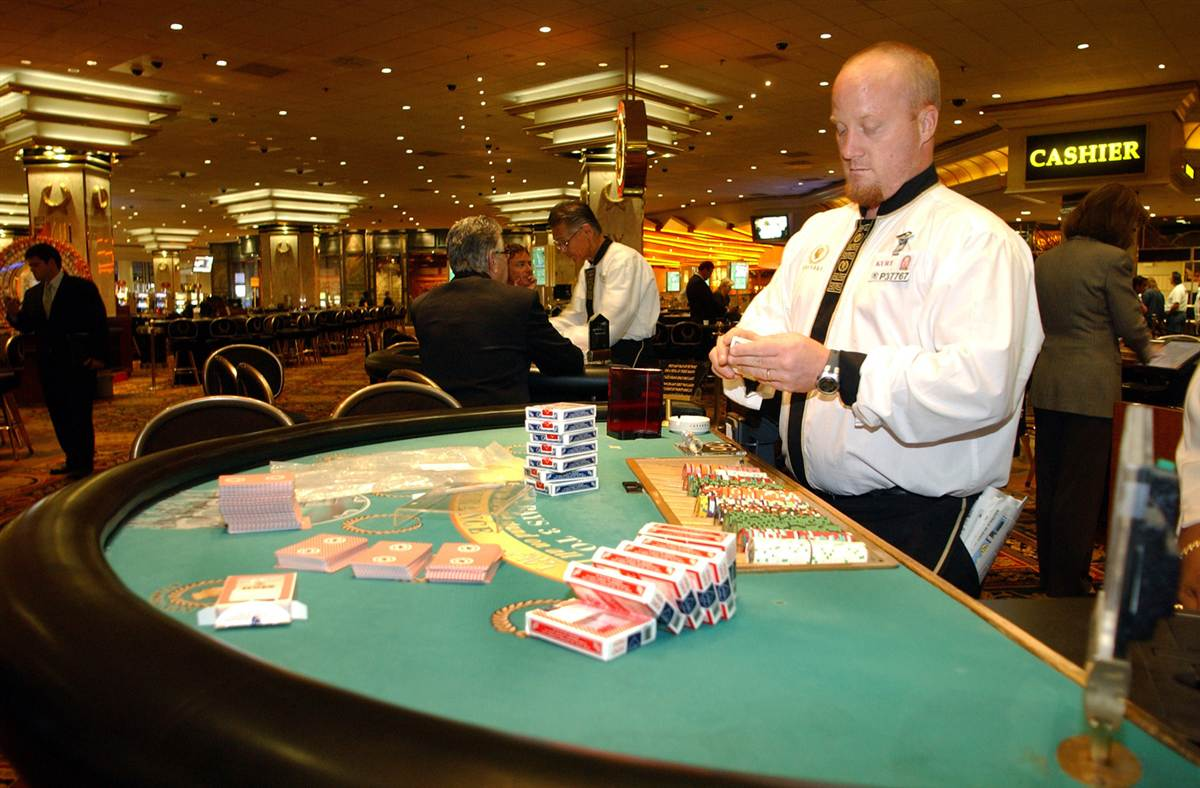 сити клуб казино