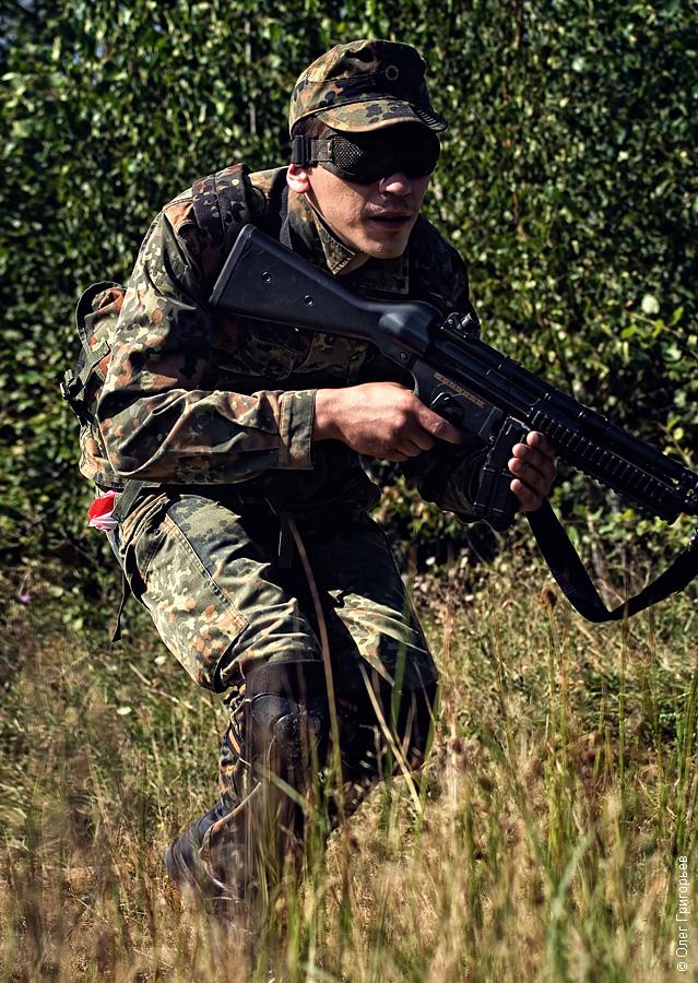 4270 Талибы и натовцы в Закарпатье
