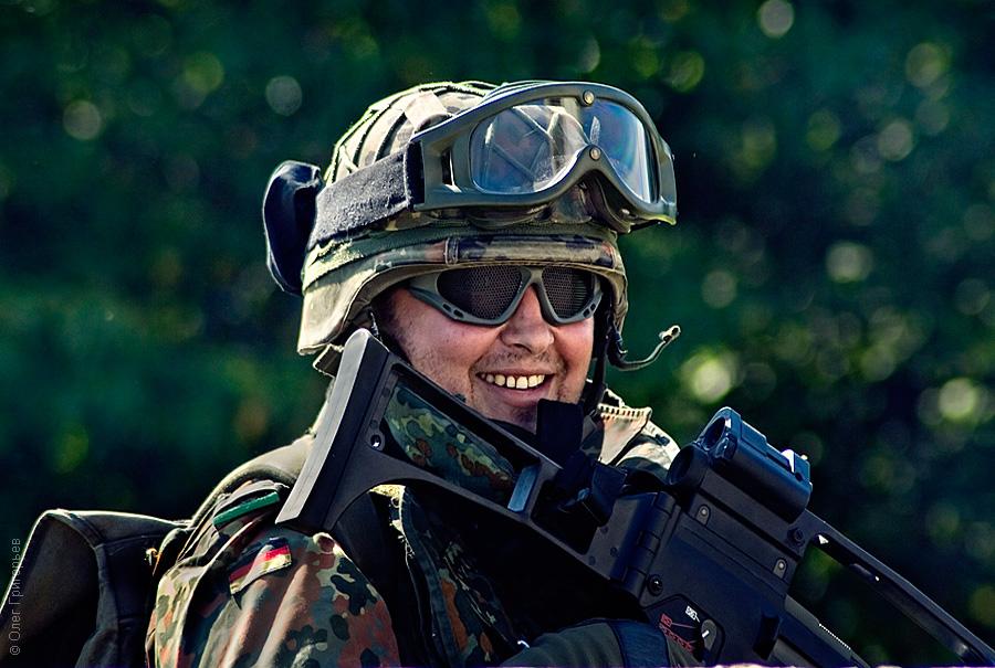 4727 Талибы и натовцы в Закарпатье