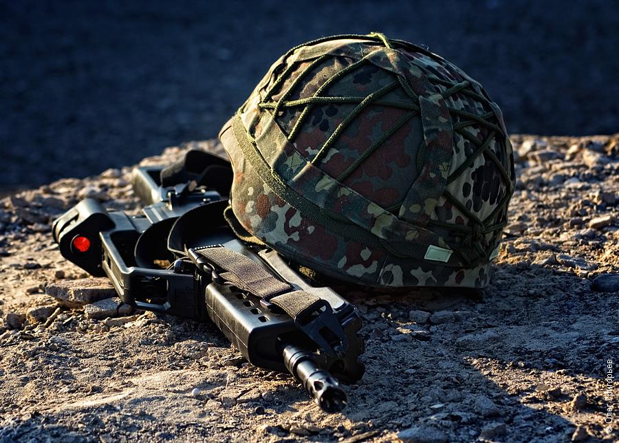 5322 Талибы и натовцы в Закарпатье
