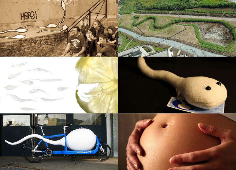 BIGPIC180 10 фактов о сперме человека