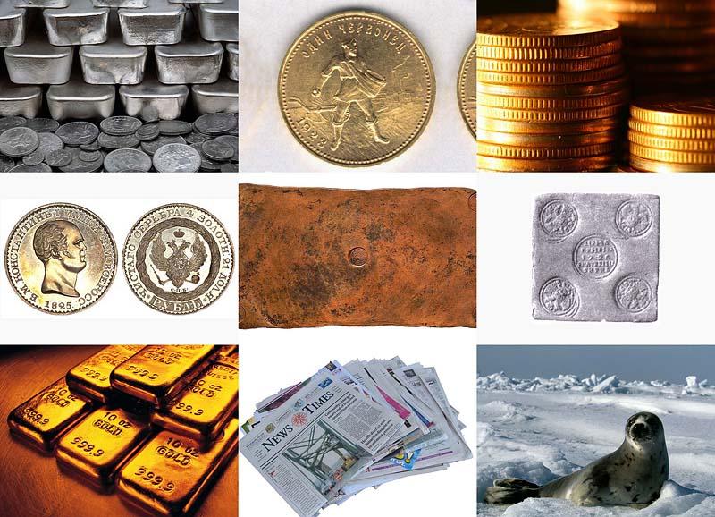BIGPIC185 10 фактов про деньги