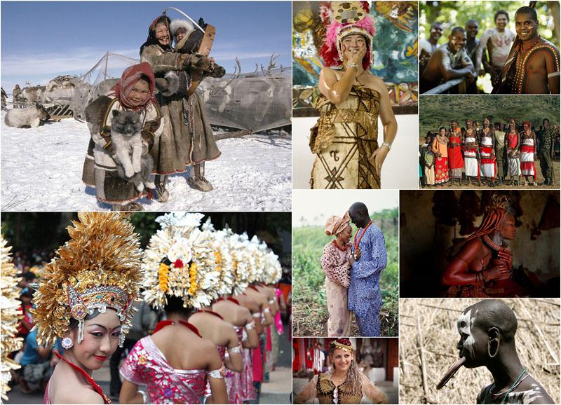 BIGPIC188 10 удивительных свадебных традиций мира