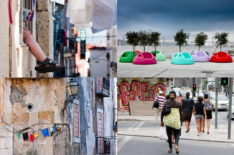 BIGPIC2 Прогулка по Лиссабону