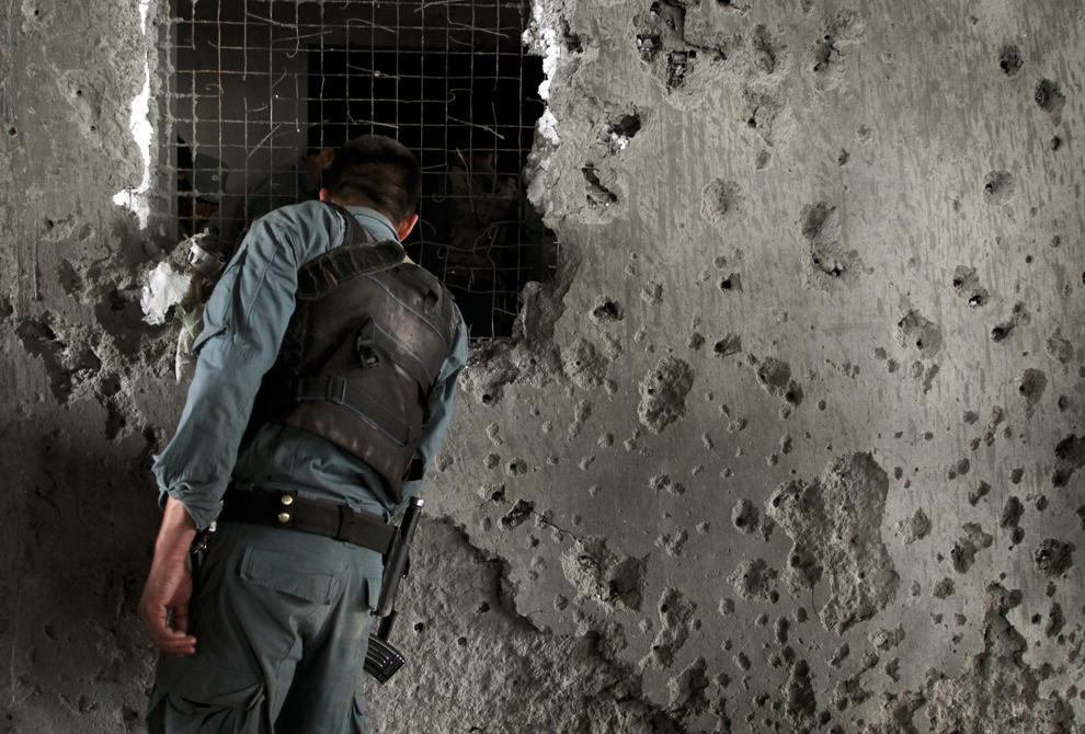afgan24 Afghanistan: September 2011
