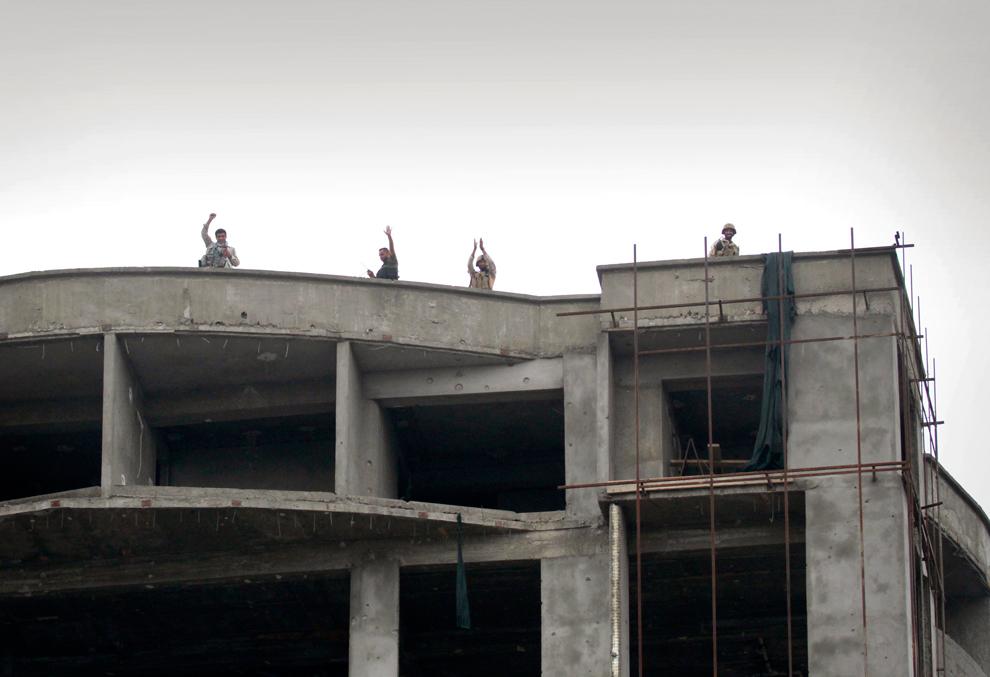 afgan28 Afghanistan: September 2011
