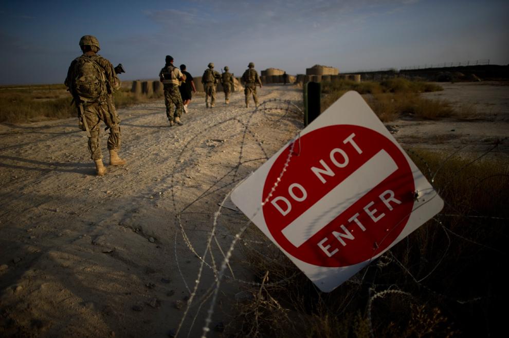 afgan30 Afghanistan: September 2011