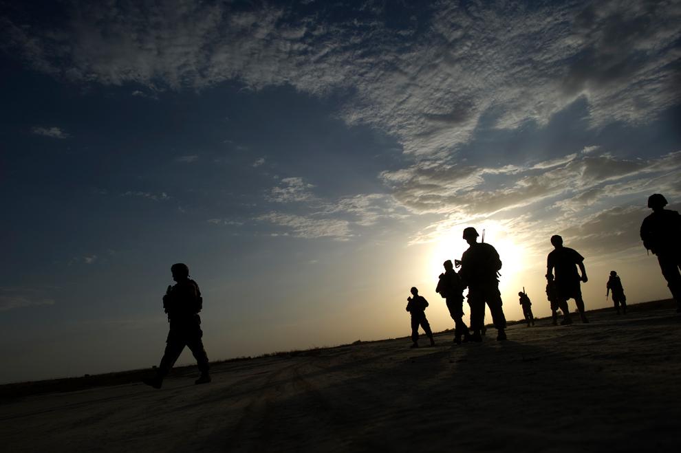 afgan32 Afghanistan: September 2011