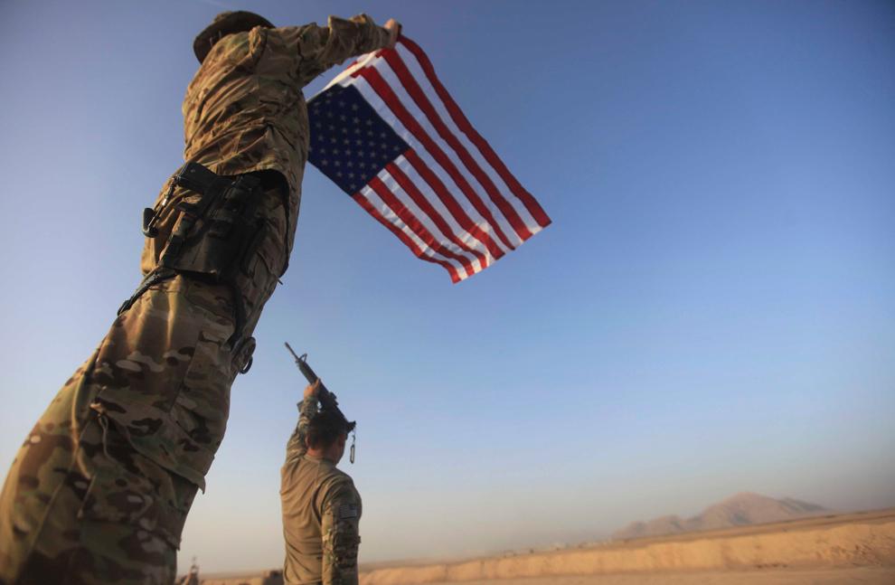 afgan33 Afghanistan: September 2011