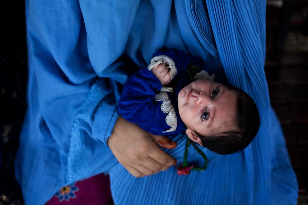 afgan34 Afghanistan: September 2011