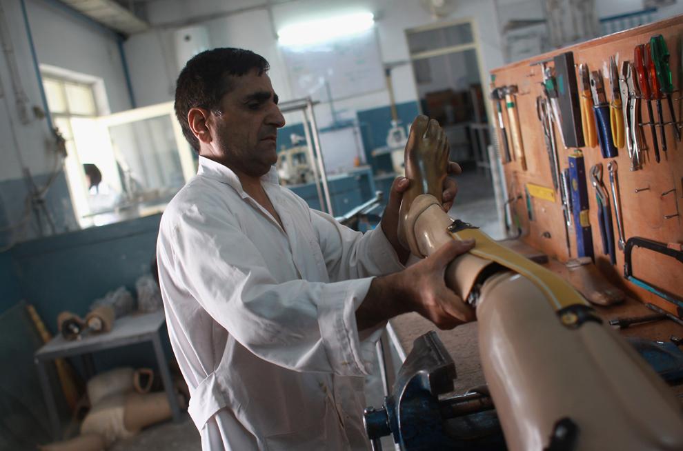 afgan36 Afghanistan: September 2011