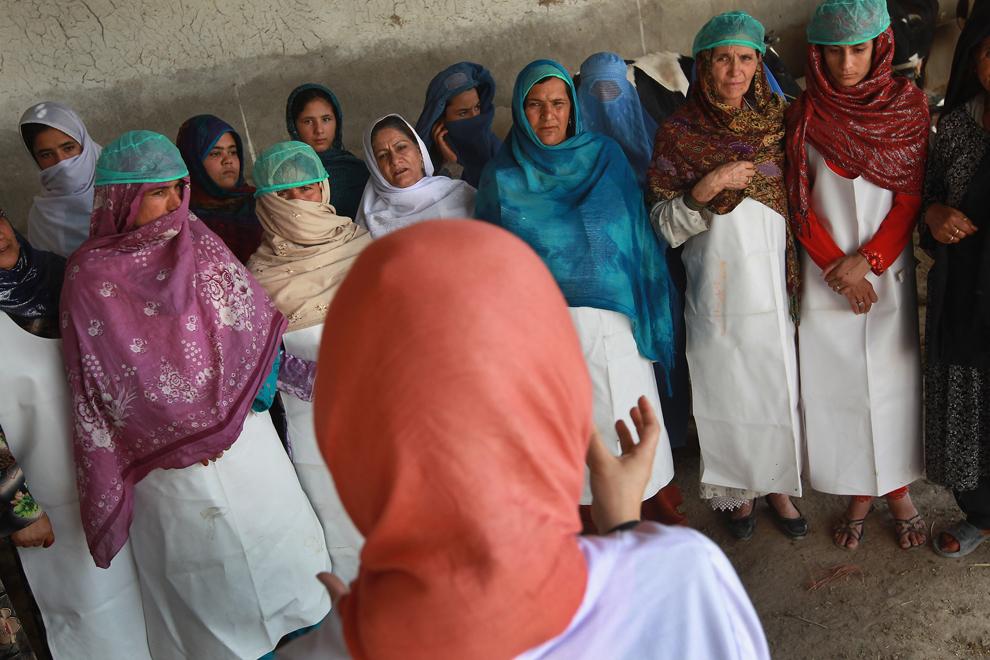 afgan39 Afghanistan: September 2011