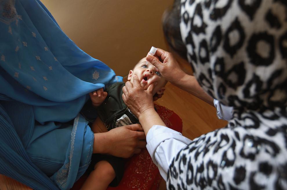 afgan43 Afghanistan: September 2011