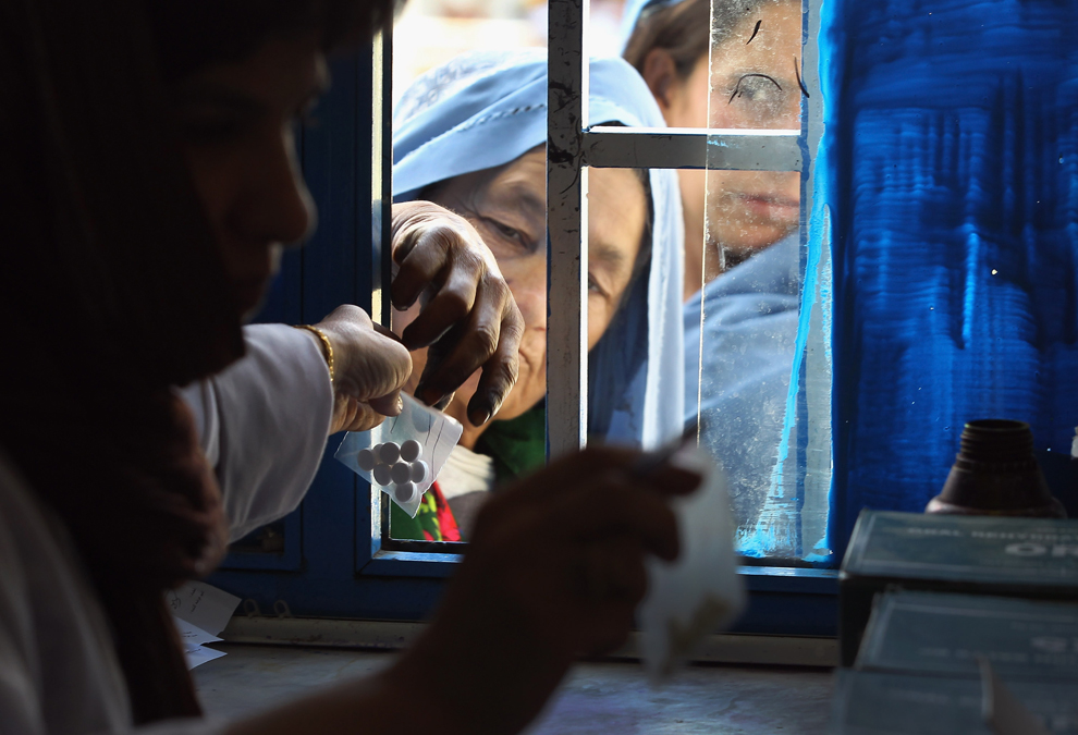 afgan44 Afghanistan: September 2011