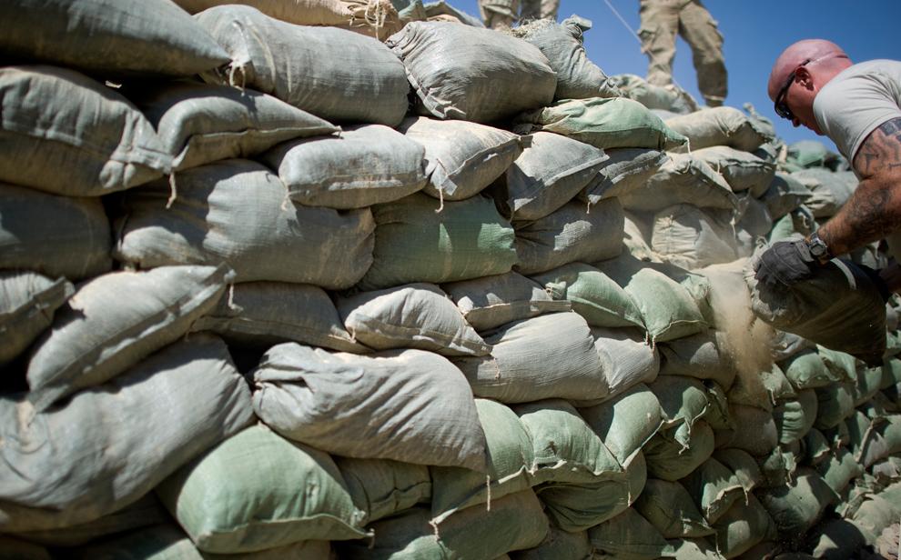 afgan48 Afghanistan: September 2011