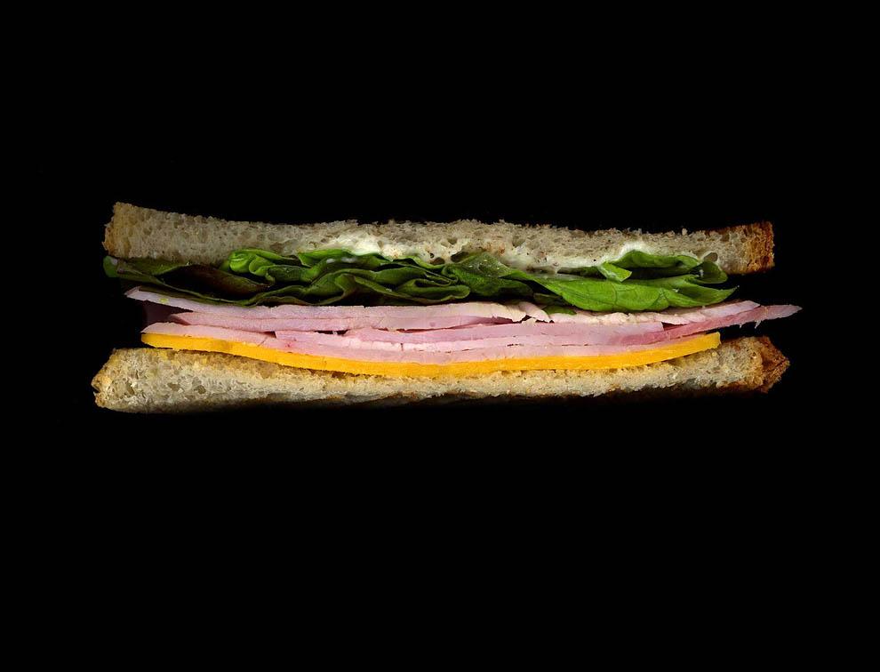 buter03 Бутерброды в сканере