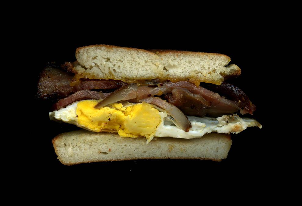 buter06 Бутерброды в сканере