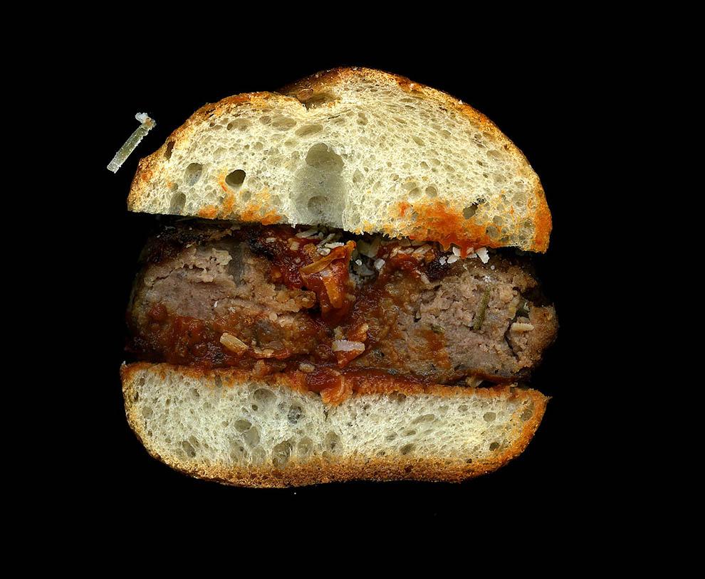 buter22 Бутерброды в сканере