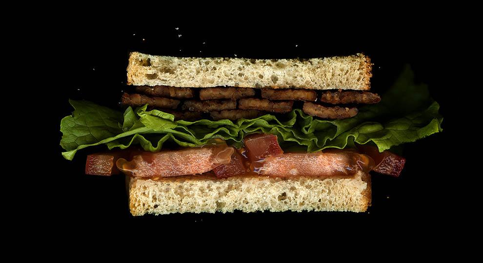 buter23 Бутерброды в сканере
