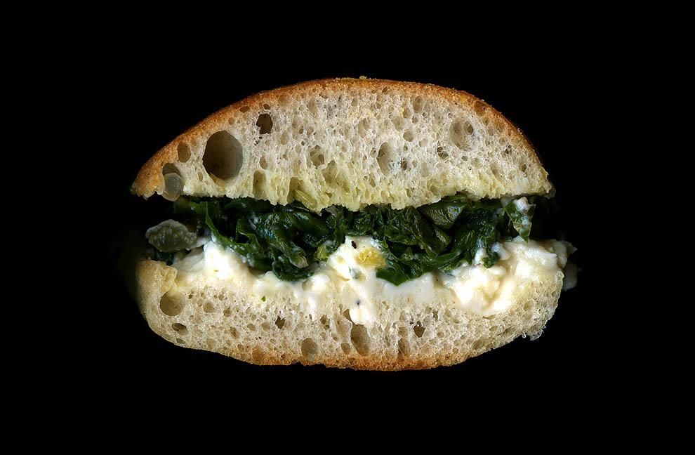 buter26 Бутерброды в сканере