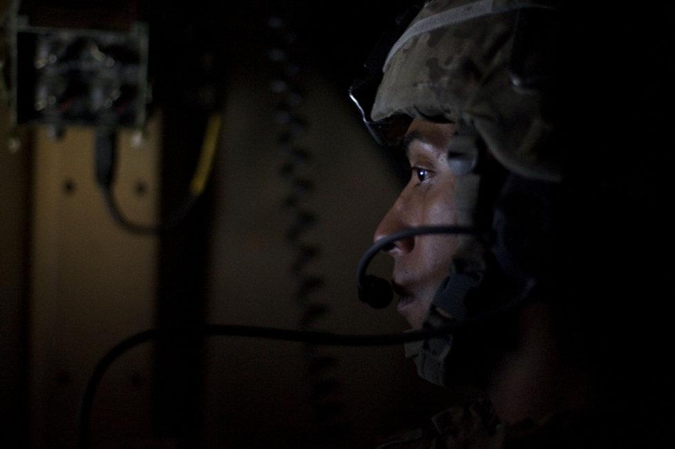 current04 Krisis di Afghanistan