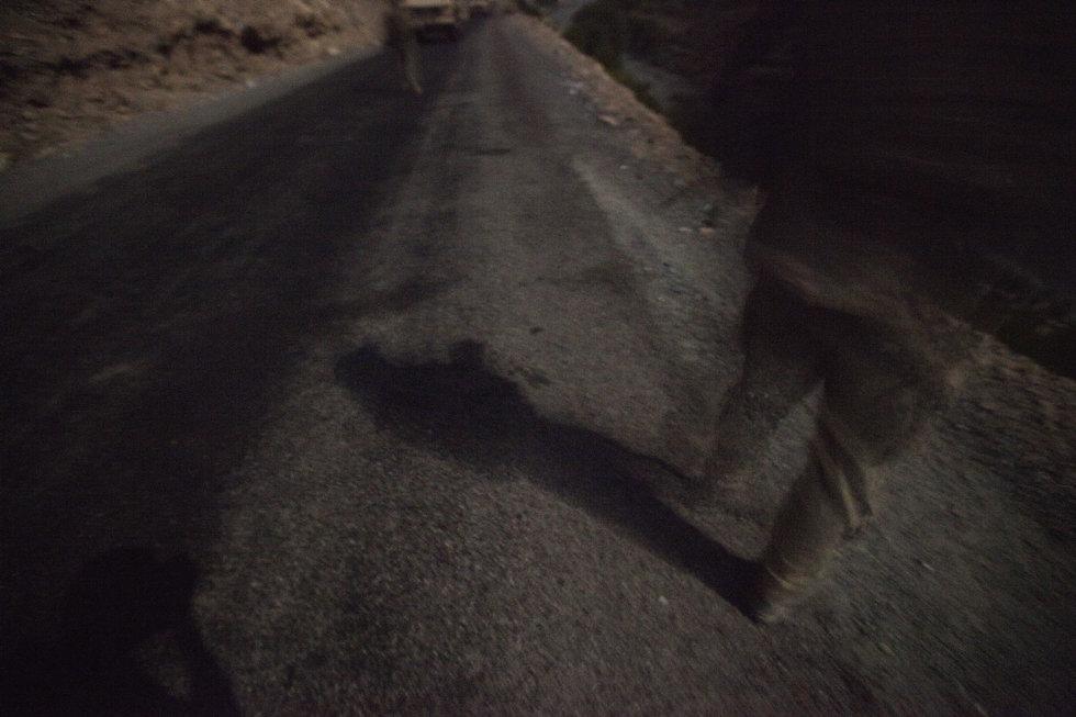 current06 Krisis di Afghanistan