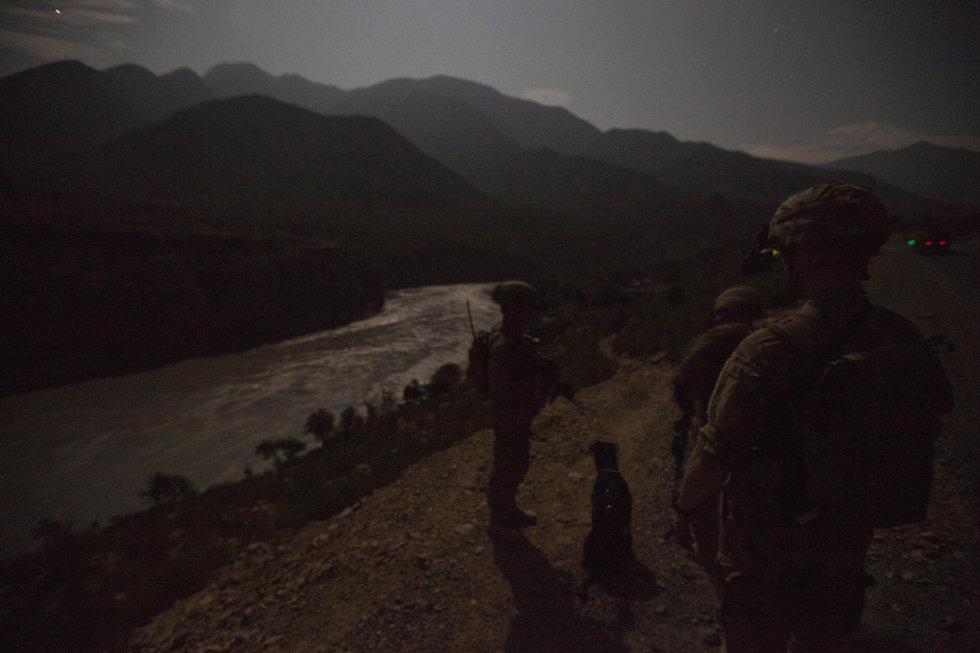 current07 Krisis di Afghanistan