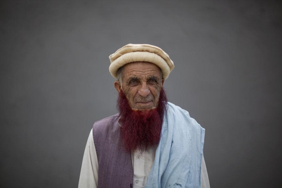 current14 Krisis di Afghanistan