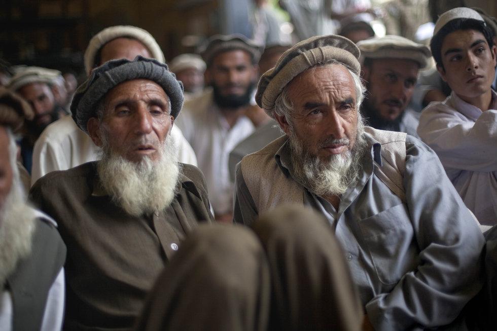 current17 Krisis di Afghanistan