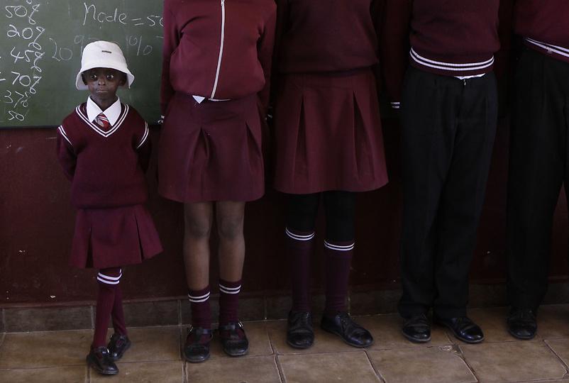 girl11 12 летняя девочка старушка из ЮАР