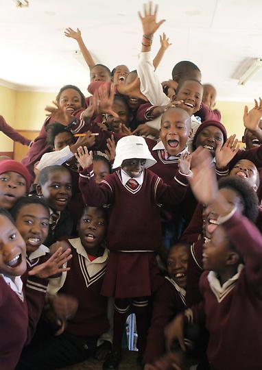 girl12 12 летняя девочка старушка из ЮАР