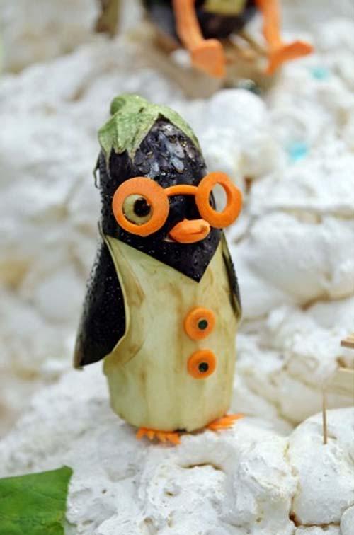 leipzig od voca i povrca radili zabice pingvine orlove i gejse 400x600 20110936 20110906112106 0ace4f915c1a7efc661d0d84d384a9c7 1 й Чемпионат Европы по карвингу