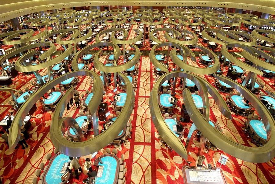 Пароходы казино в сенгапуре free casino games play online